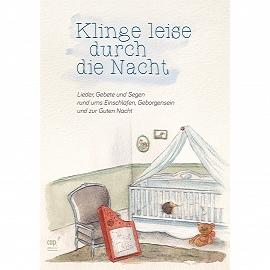 kinder baby kleinkind gute nacht cap music cap books. Black Bedroom Furniture Sets. Home Design Ideas