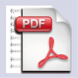 dispatches michael herr pdf download