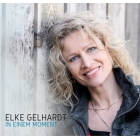 In einem Moment (CD) Elke Gelhardt
