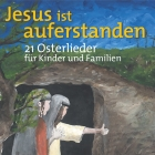 Habt keine Angst (mp3-Download) Ostern - Jenny Thoms